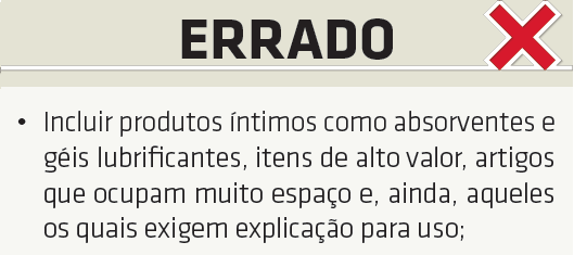 Revista_SantaCruz_Ed223_checkout1.png